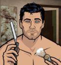 Archer-Shaving1.jpg