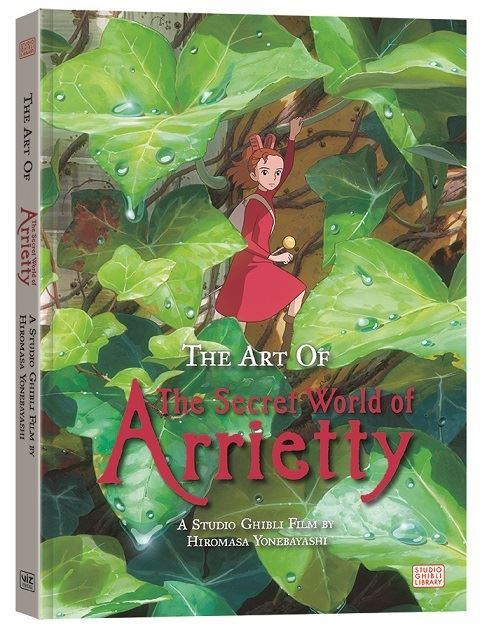 Art_Of_The_Secret_World_Of_Arrietty.jpg
