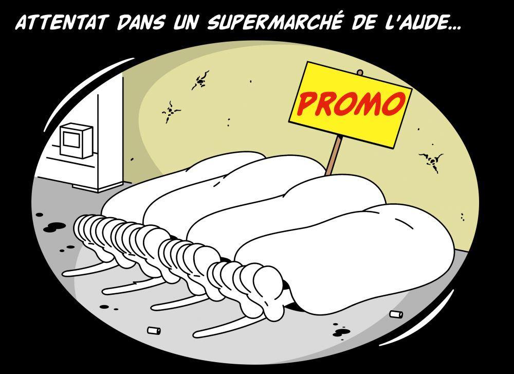 Attentat_dans_un_supermarch___de_l_Aude_7.jpg