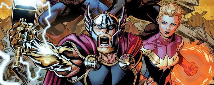 Avengers-feature2018.jpg