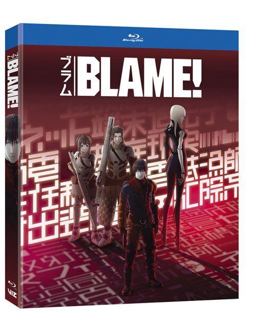 BLAME-Bluray-3D.JPG