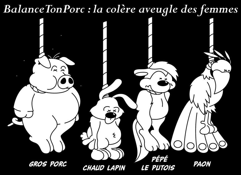 Balance_ton_porc_1.jpg