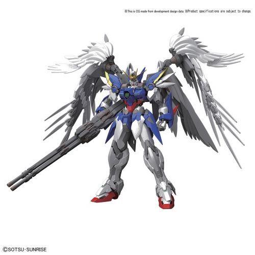 Bandai_Hoby_Gunda_Wing_Zero.jpg