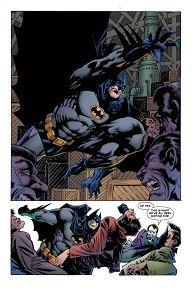 Batman-Kings-of-Fear-1-7-600x922.jpg