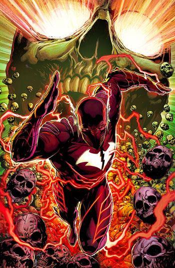 Batman-The-Red-Death-1.jpg