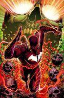 Batman-The-Red-Death-1_1.jpg