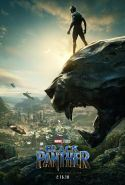 Black-Panther-Movie-Poster_1.jpg