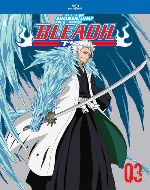 Bleach-BD-Set3.jpg