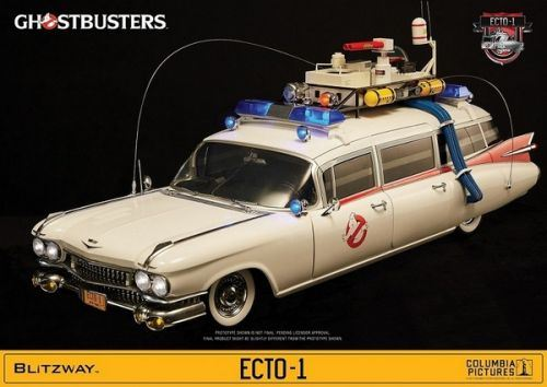 Blitzway_ECTO1_Pic_1.jpg