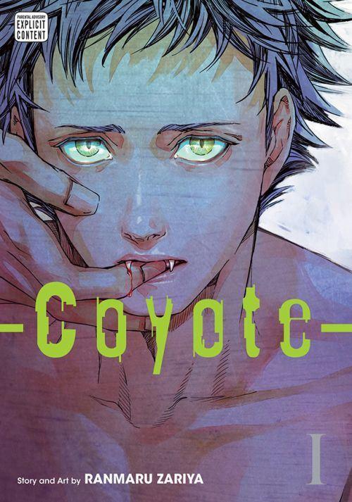 Coyote-GN01.jpg
