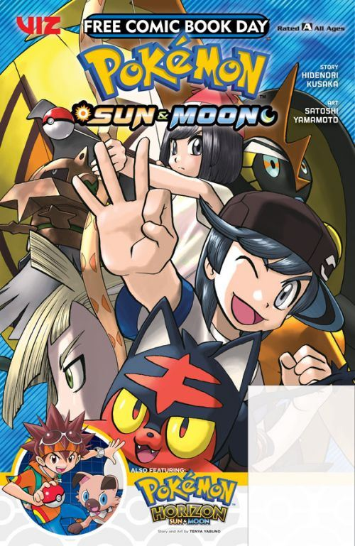 FCBD19-Pokemon-SunAndMoon-Horizon.jpg