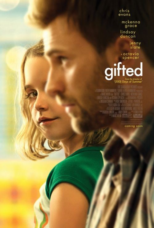 Gifted-Movie-Poster1-600x889.jpeg
