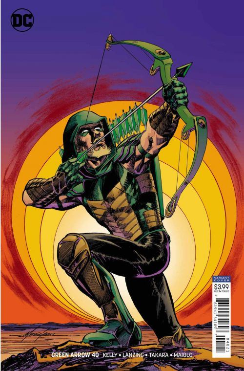 Green-Arrow-40.jpg