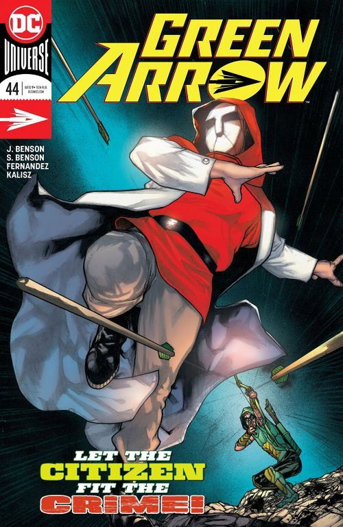 GreenArrow44Cover.jpg