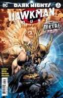 Hawkman-Found-1-Dark-Nights-Metal-DC-Comics-Rebirth-Universe-spoilers-preview-2.jpg