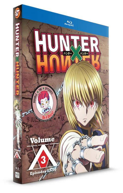 HunterXHunter-BD-Set3-3D.JPG