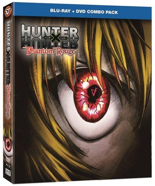 Hunter_X_Hunter_Phantom_Rouge_BD_Cover.jpg
