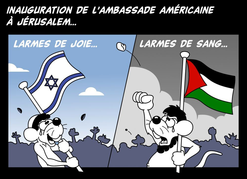 Inauguration_de_l_ambassade_am__ricaine__CO__1.jpg