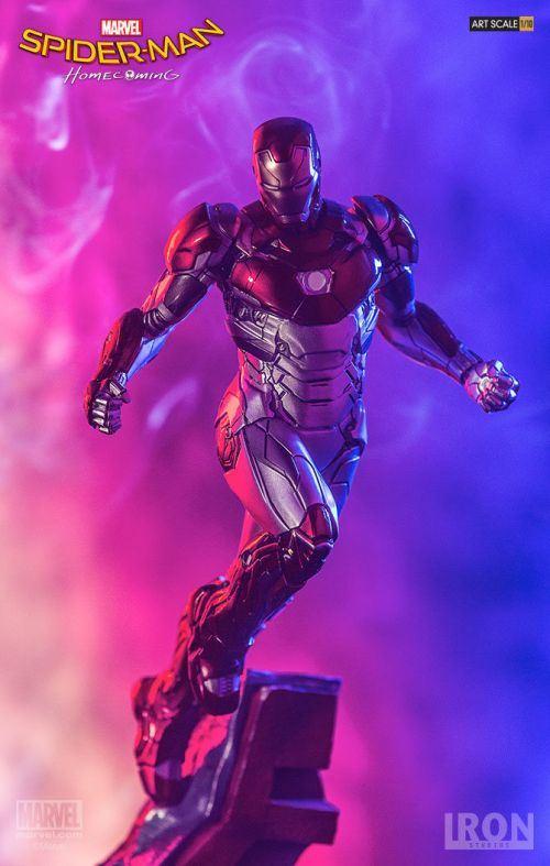 Iron_Studios_Iron_Man.jpg