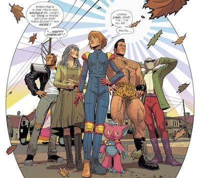 JLA-Doom-Patrol-1-Milk-Wars-Part-1-DC-Comics-DCs-Young-Animal-spoilers-5-e1517645156750.jpg