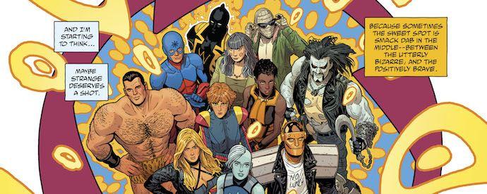 JLA-Doom-Patrol-1-Milk-Wars-Part-1-DC-Comics-DCs-Young-Animal-spoilers-9.jpg