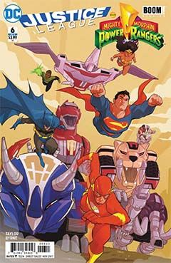 JLA-power-ranger-006.jpg