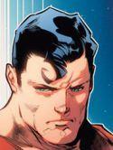 Justice-League-2-thumb.jpg