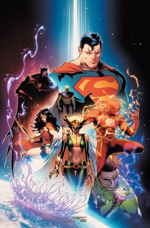 Justice-League-2.jpg