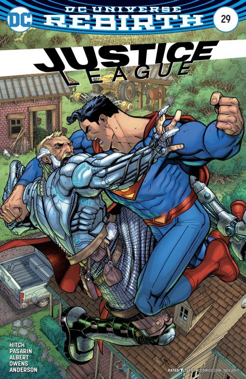 Justice-League-29.jpg