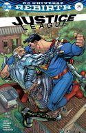 Justice-League-29_1.jpg