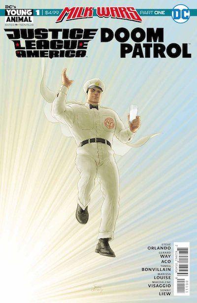 Justice-League-of-America-Doom-Patrol-Special-1.jpg