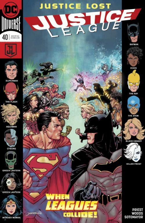 JusticeLeague40Cover.jpg