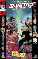 JusticeLeague40Cover_1.jpg