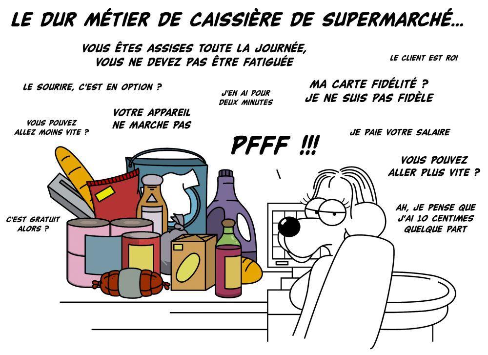 Le_dur_m__tier_de_caiss__re_de_supermarch____CO__1.jpg