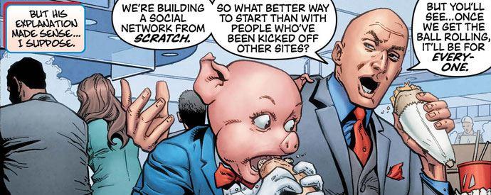 Lex-Luthor_Porky_Pig-Special_feature.jpg