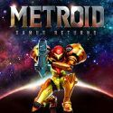 Metroid_Samus_Returns.jpg