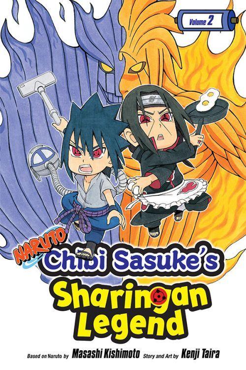 Naruto-ChibiSasukesSharinganLegend-GN02.jpg