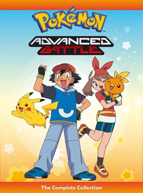Pokemon-AdvancedBattleCompleteCollection-DVD.jpg