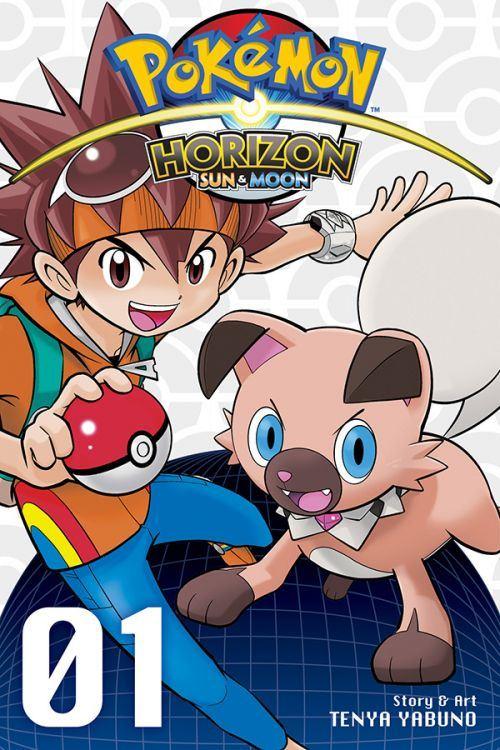 Pokemon-HorizonSunAndMoon-GN01.jpg