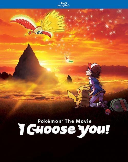 Pokemon-Movie20-IChooseYou-Bluray.jpg