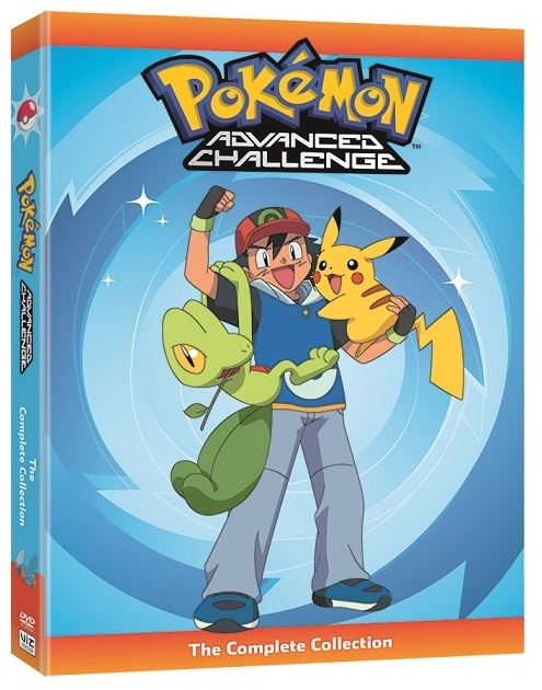 PokemonAdvancedChallengeComplete_3D.JPG