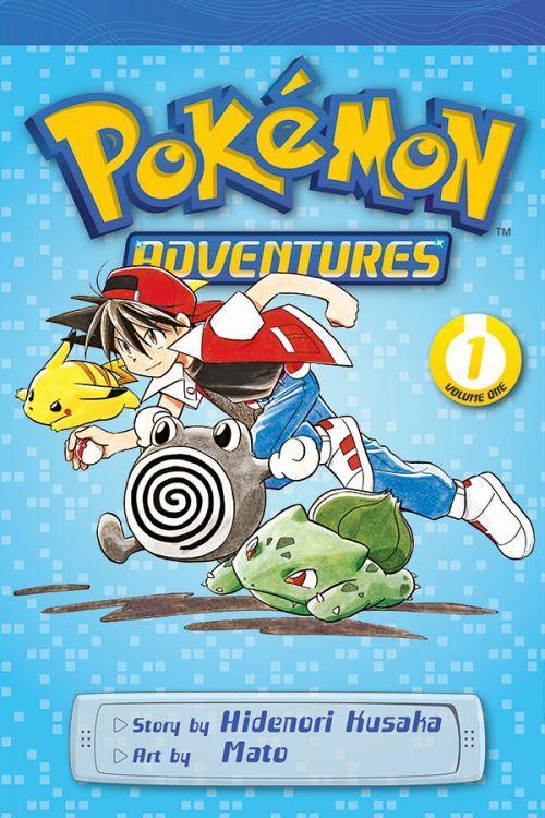 PokemonAdventures-GN01.jpg