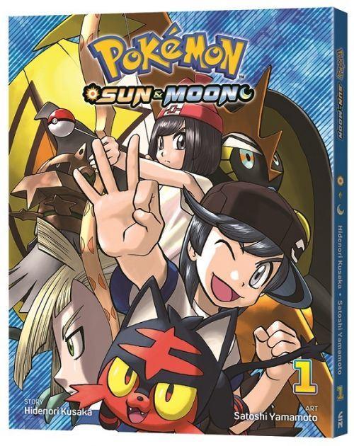 PokemonSunAndMoon_GN01_3D.JPG