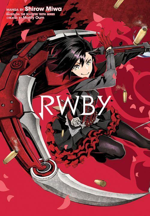 RWBY_GN.JPG