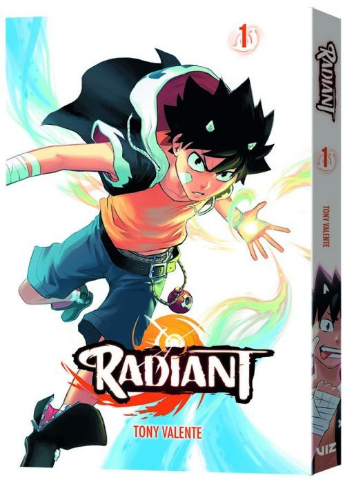 Radiant_GN01_3D.jpg
