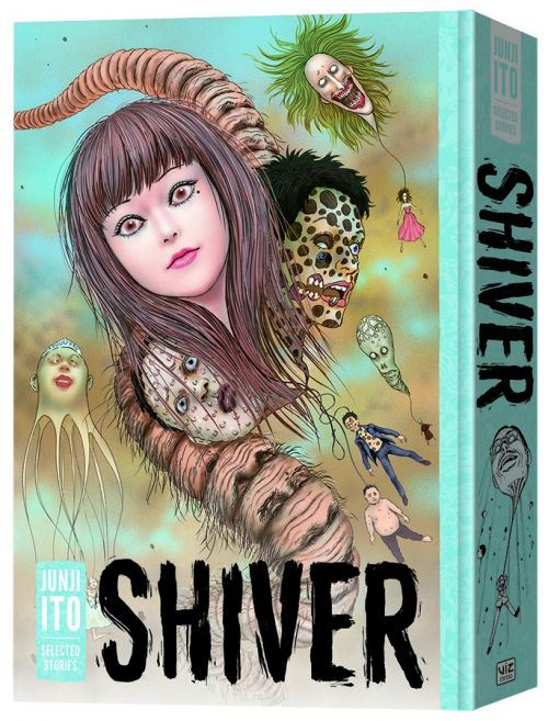 SHIVER_Cover.jpg