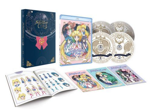 SailorMoonCrystal-Set03-LimitedEdition-BeautyShot.jpg