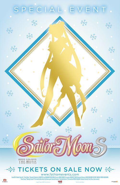 SailorMoonS-TheMovie-Teaser.jpg