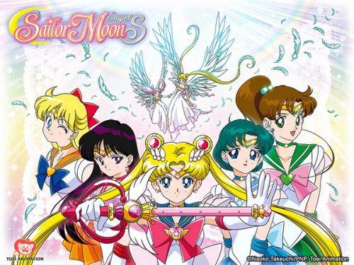 SailorMoon_SuperS_Keyart.jpg