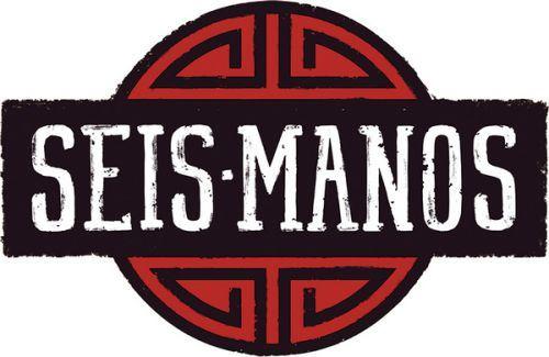 SeisManos-Logo-2.jpg